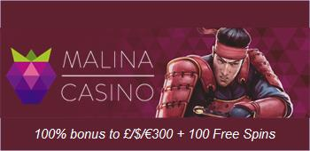 new-casino-malina