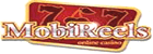 Mobireels-casino-bonus