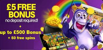 new-2017-casino-mobireels