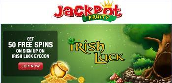 bonus-new-jackpotfruity-casino