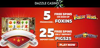 new-bonus-dazzle-casino