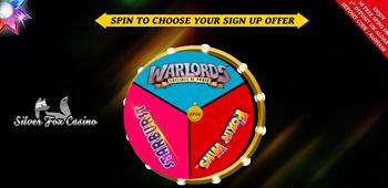 bonus-new-spins-silverfox