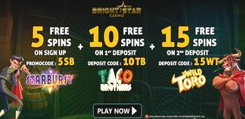 bonus-new-spins-brightstar
