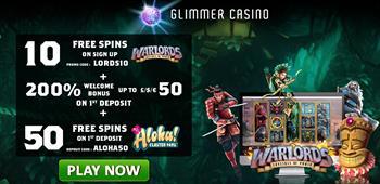 new-bonus-glimmer-casino