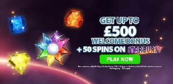 new-bonus-tinyslots-casino