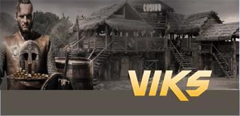 new-bonus-viks-casino