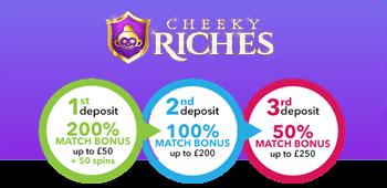 new-2018-casino-cheekyriches