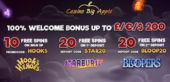 new-casino-wildtornado