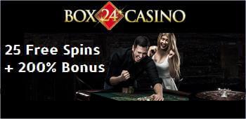 new-bonus-box24-casino