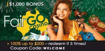 new-casino-fairgo