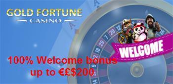 new-2018-casino-goldfortune