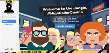 new-casino-highroller