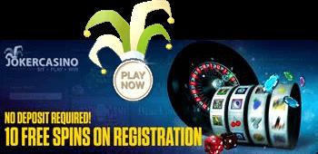 new-casino-joker