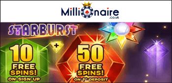 new-casino-millionaire