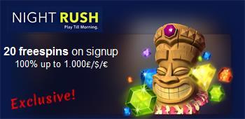new-2018-casino-nightrush
