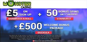 bonus-new-vegas-mobile-casino