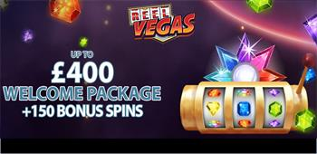 new-casino-reel-vegas
