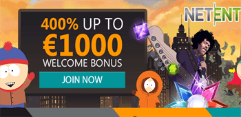new-casino-superlines