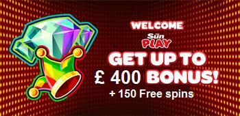 new-casino-thesunplay