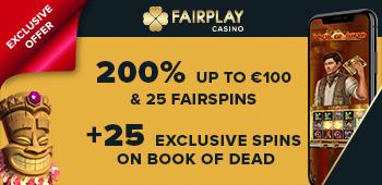 exclusive-bonus-fairplay-casino