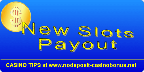 new_slots-payout
