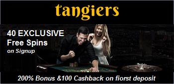 bonus-new-spins-tangiers