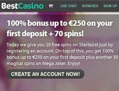 no-deposit-bonus-bestcasino