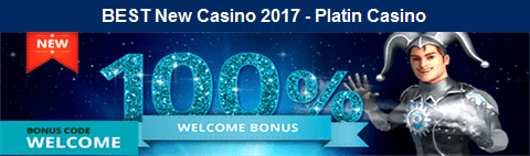 nodeposit-casinobonus-platin