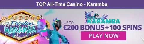 nodeposit-casinobonus-karamba