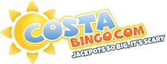 no-deposit-casino-bonus-costabingo