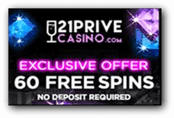 21prive-casino-bonus