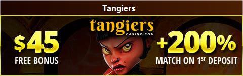 nodeposit-casino-bonus-fairplay