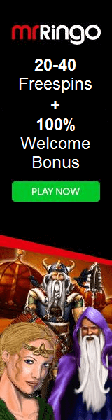 mrringo-casino-netent