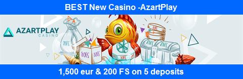 nodeposit-casinobonus-azartplay