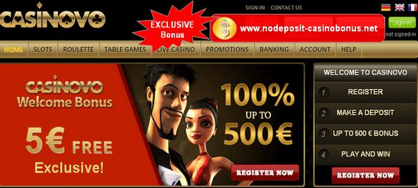 casino-bonus-casinovo