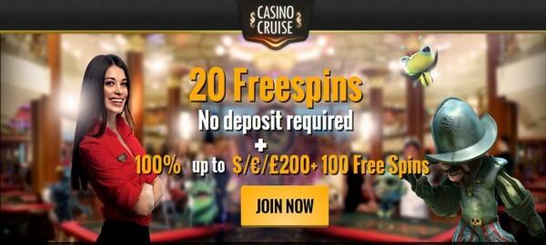 casino-bonus-cruise