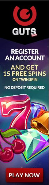 nodeposit-casino-bonus-guts