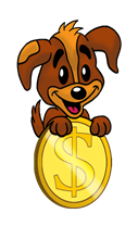 nodeposit-casino-bonus-logo