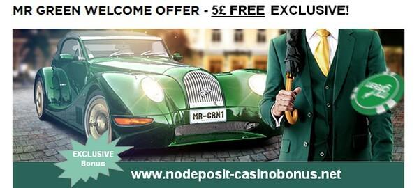 nodeposit-casino-bonus-mrgreen
