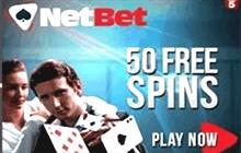 casino-bonus-nodeposit-netbet