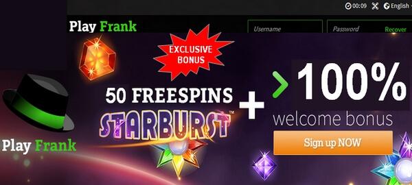 nodeposit-casino-bonus-playfrank