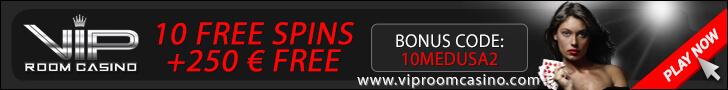 nodeposit-casino-bonus-VIPRoom