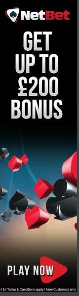 nodeposit-bonus-netbet
