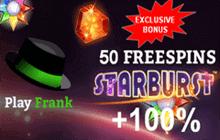 no-deposit-casino-bonus-playfrank
