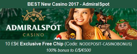 nodeposit-casinobonus-admiralspot