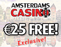 nodeposit-casinobonus-amsterdams