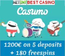 casumo-hot-cold-slot_tips
