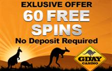 casino-gday-bonus