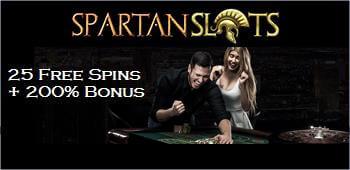 exclusive-bonus-spartan-slots-casino