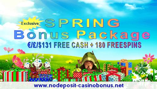 freespins-bonus-spring2016